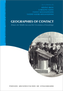 Geographies of Contact