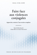 Faire face aux violences conjugales